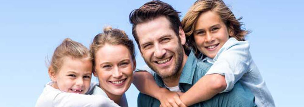Mediazione Familaire Ascoli Piceno
