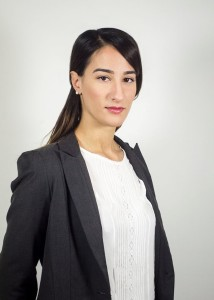 Dott.ssa Letizia Silvestrini